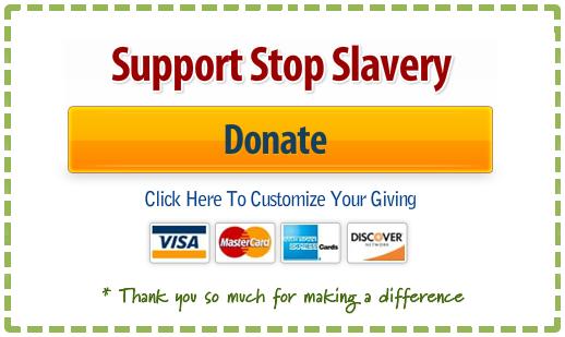 GivetoStopSlavery